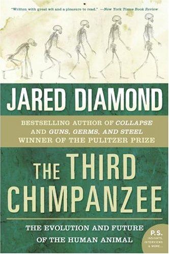 thirdchimpanzee