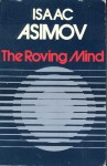 the roving mind book cover